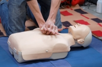 cpr-skills-pic